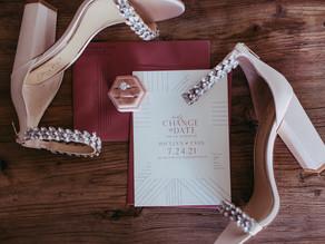 Free Shot List Written By a Wedding Photographer | Editorial Wedding Photographer | Hey Ashley Shaw