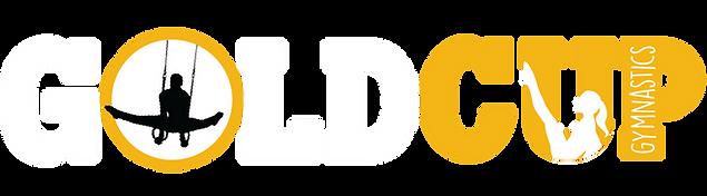 logo_FINAL-longGC.png