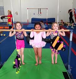 albuquerque gymnastics, abq gymnastics, gymnastics for kids abq, gymnastics in albuquerque