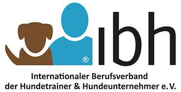 logo-ibh.jpg