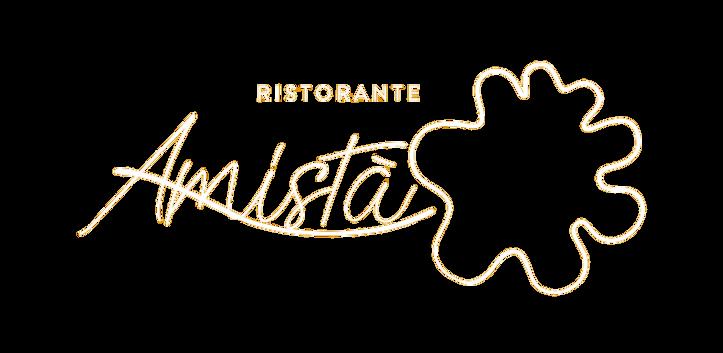 Logo_ristorante_Amista_Ç_BIANCO_OCRA-rem