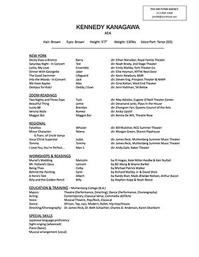 Kennedy Kanagawa Resume 2020 copy.jpg