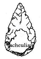 Acheulian logo text centre.jpg