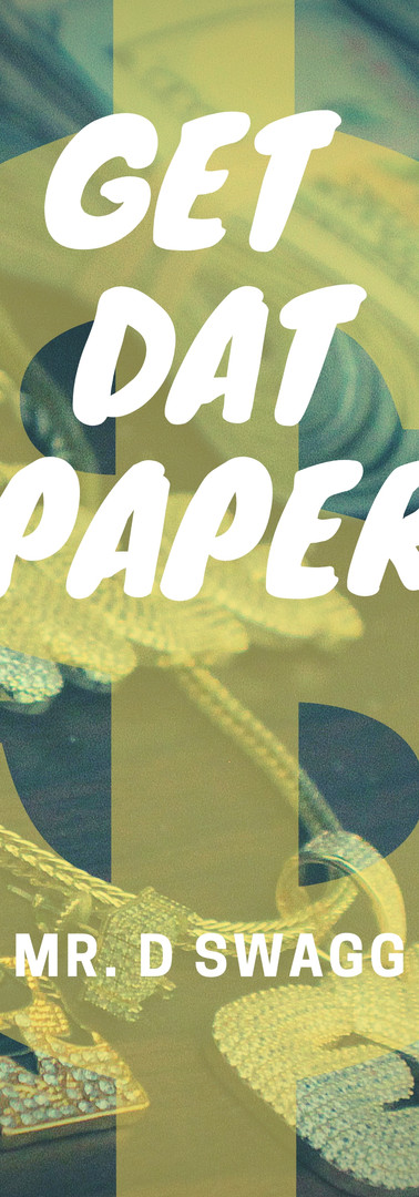get Dat Paper AC.jpg