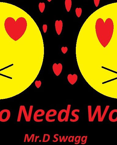 Who Needs Words_edited.jpg