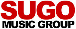 SUGO LOGO red_NO BEVEL copy - Copy.jpg