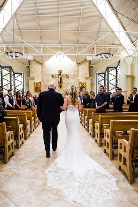 Wedding photography in Marina VillageWedding photography in San Diego