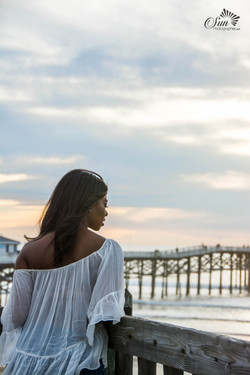 Portrait photographer in San Diego (4)