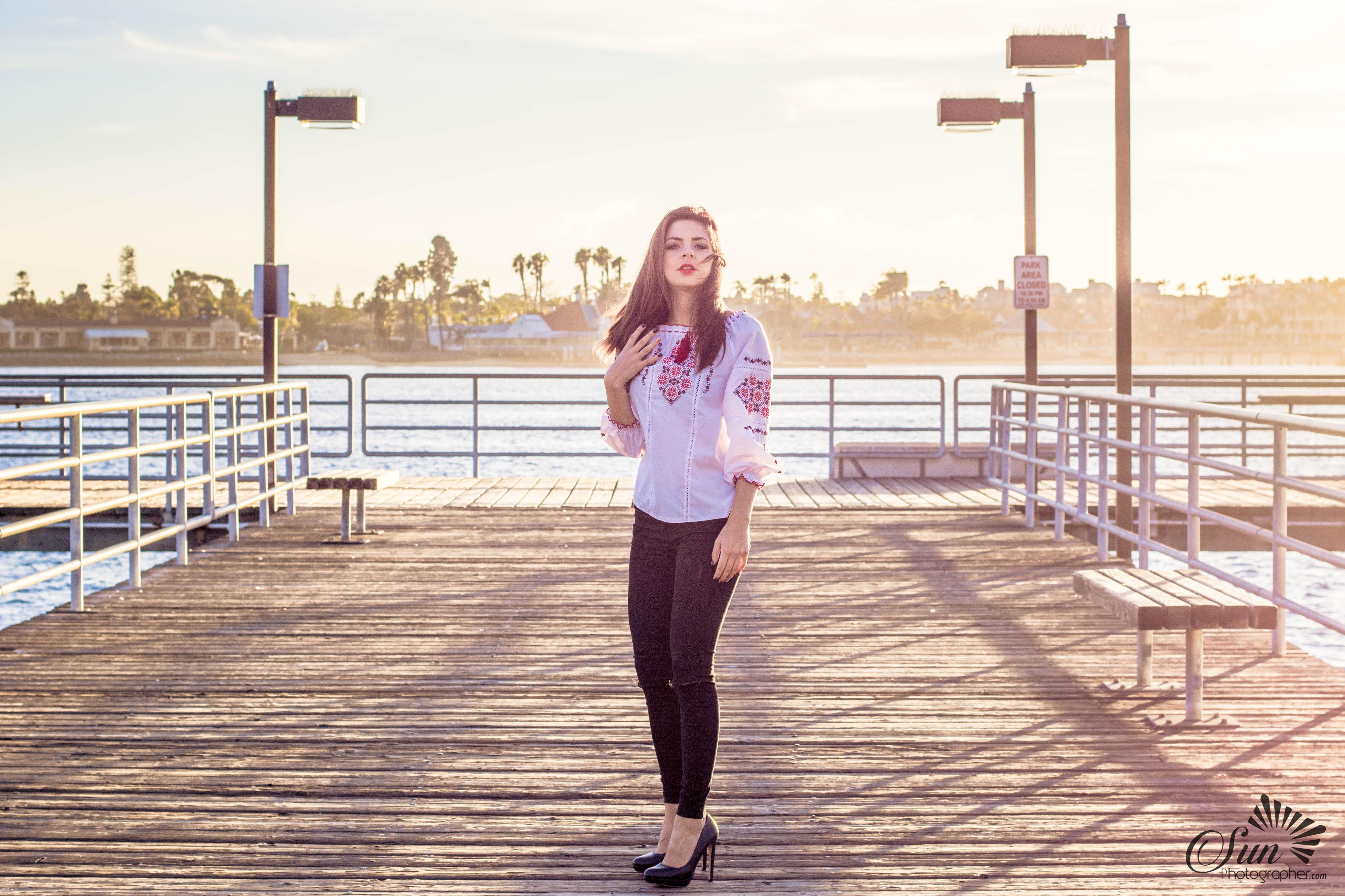 Photographer in San Diego (7)