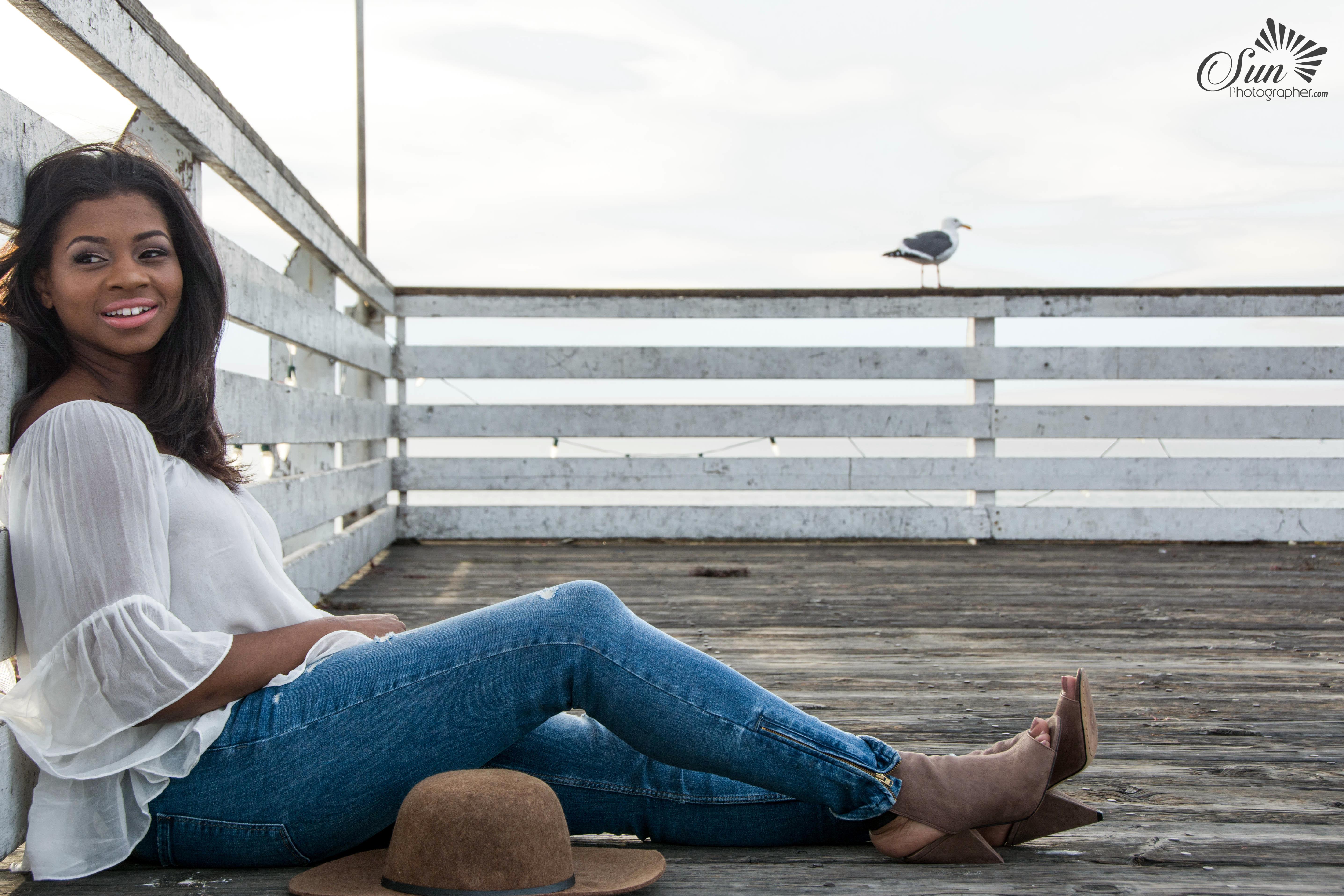 Portrait photographer in San Diego (16)
