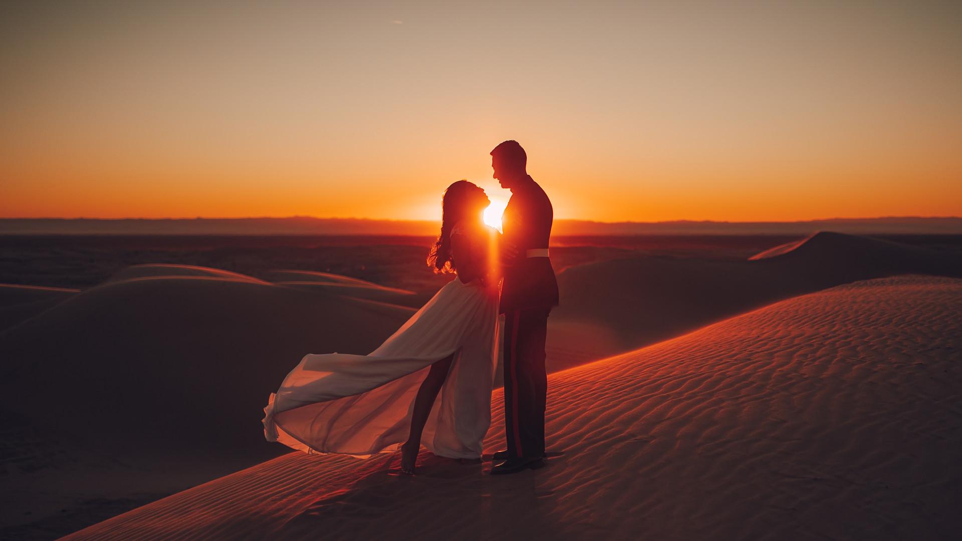 Wedding photographer San Diego area