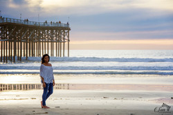 Portrait photographer in San Diego (6)