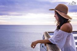 Portrait photographer in San Diego (13)