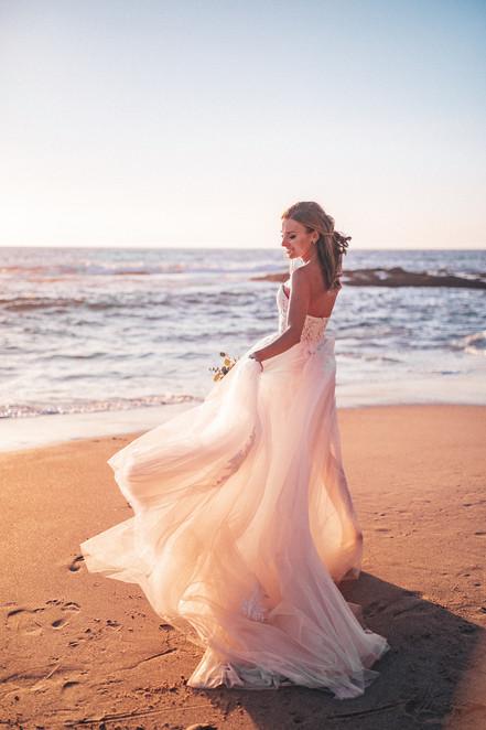 Affordable | Best wedding photographer La Jolla