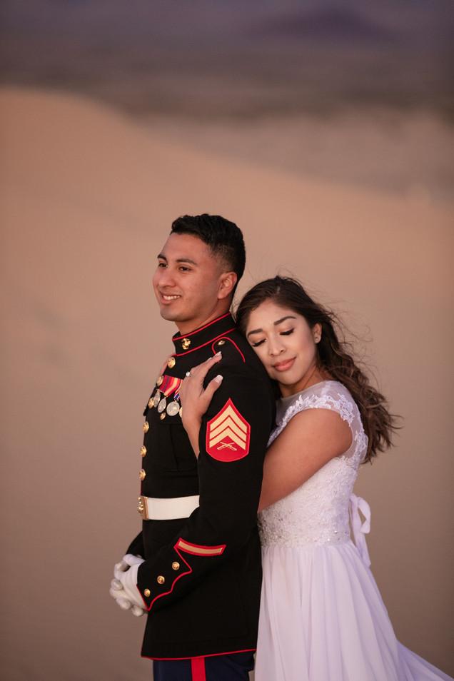 Best affordable Engagement photographer La Jolla