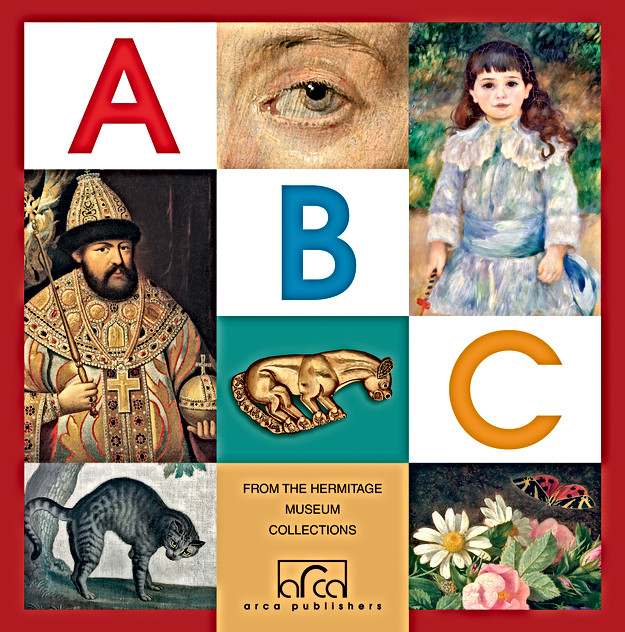 ARCA -ABC large.jpg