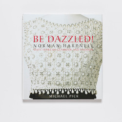 Be Dazzled -Norman Hartnell
