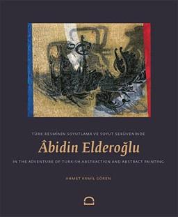 Âbidin Elderoğlu
