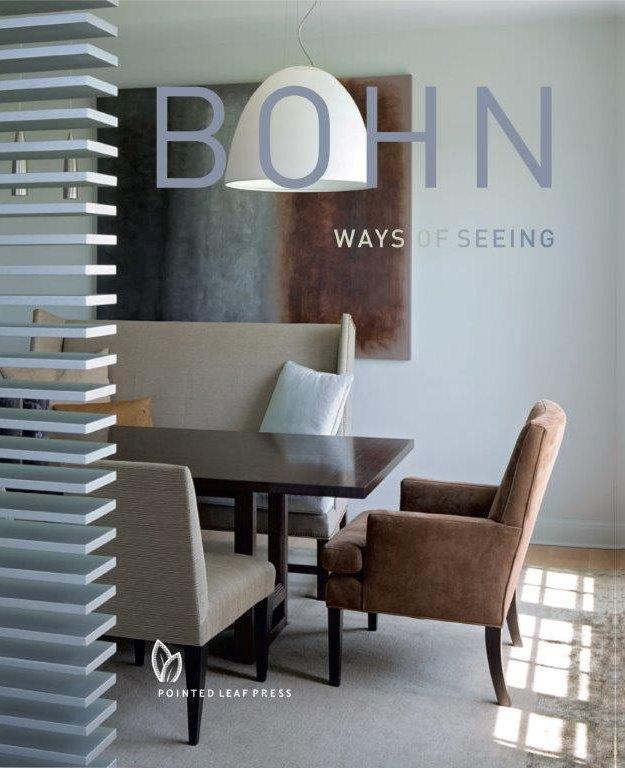 Laura Bohn : Ways of Seeing