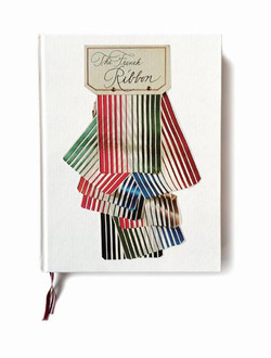 French Ribbon