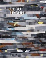 Ebru Uygun