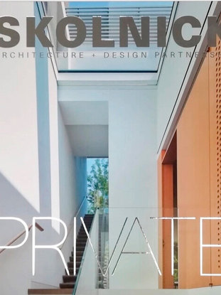 SKOLNICK Architecture & Design