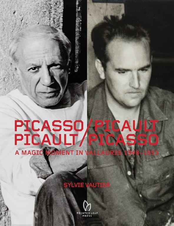 Picasso/Picault