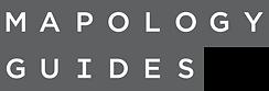 trans logo mg.png