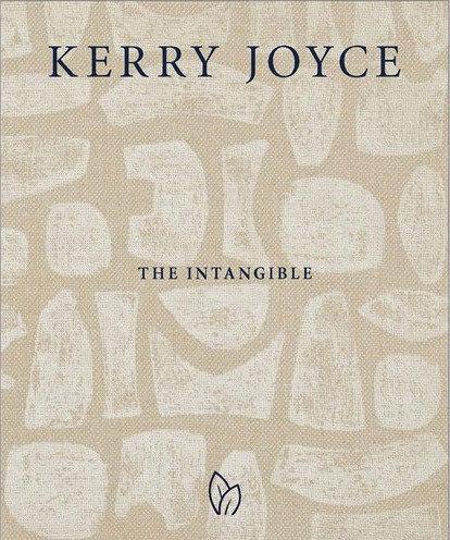 Kerry Joyce The Intangible.jpeg