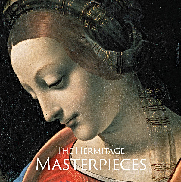 The Hermitage Masterpieces of the Painti