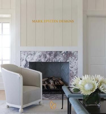 Mark Epstein Designs