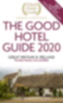 2020_GHG_cover_hi_res..jpg