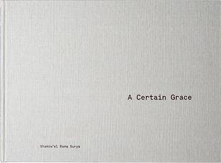 A Certain Grace