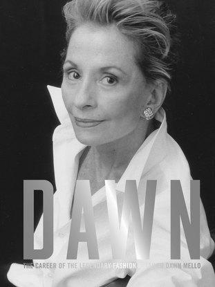 Dawn Mello