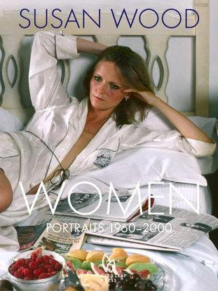 Women -Susan Wood