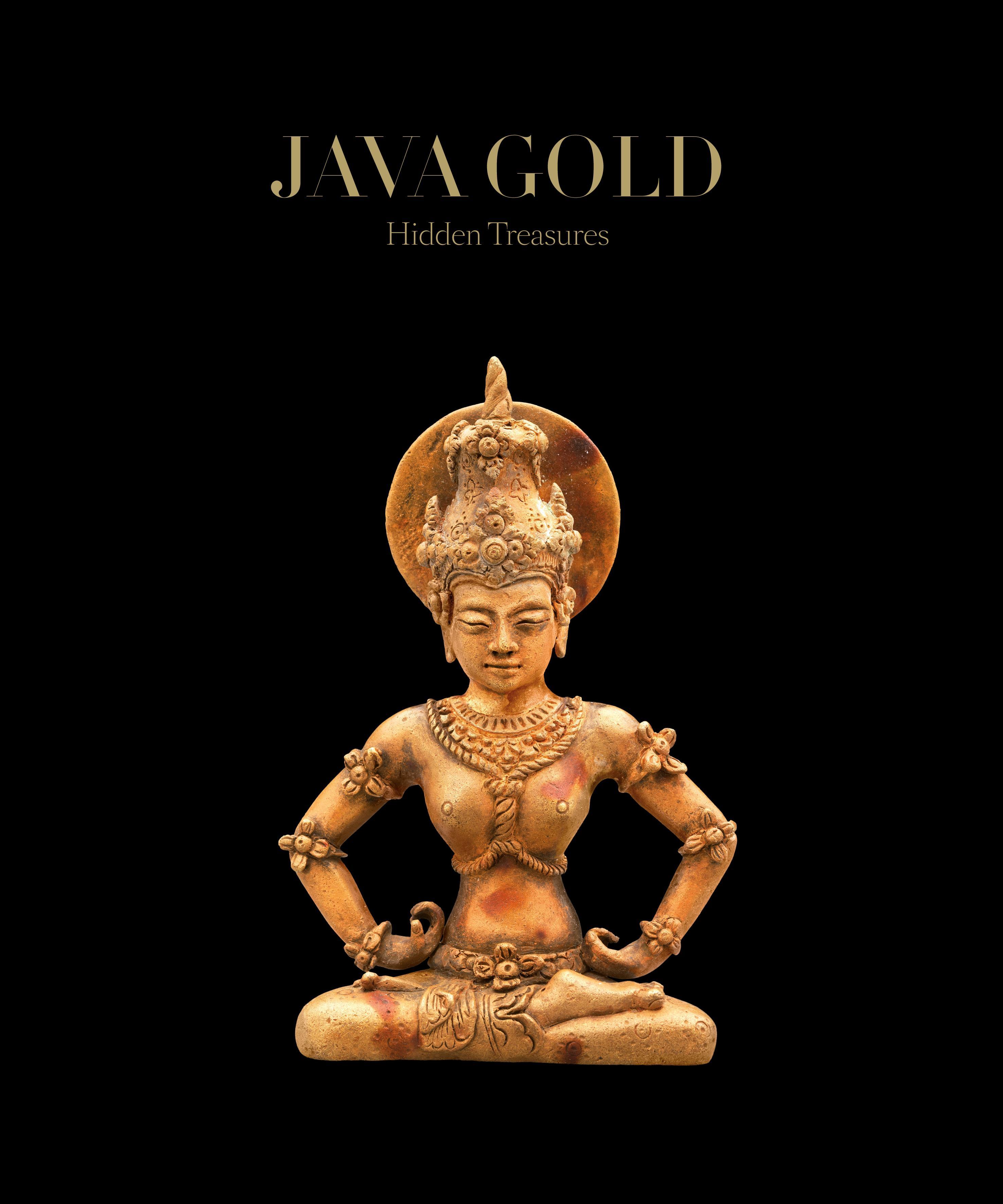 Java Gold 3 -Hidden-Tresures_