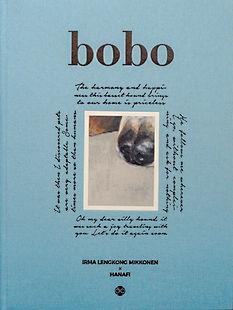 BOBO The Travelling Hound..jpg
