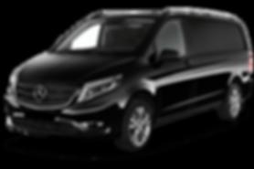 premium economy van Mercedes Vito.png