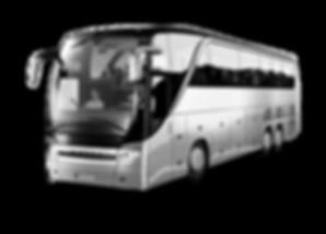 TRIPAVIP Romnia Mercedes | Setra