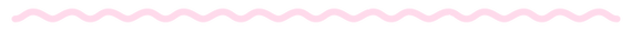line-clipart-squiggle-7_edited_edited.pn