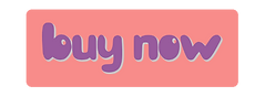 buy now button3.png