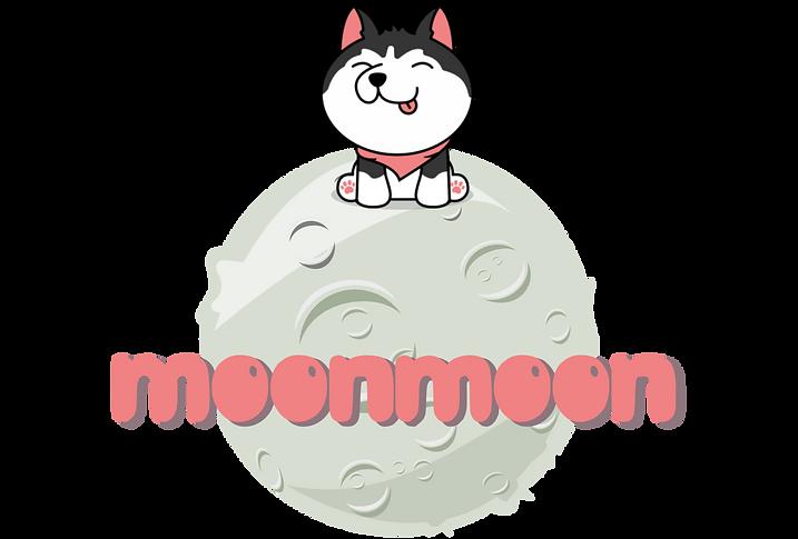 moonmoonlogo_HIGHRES2.png