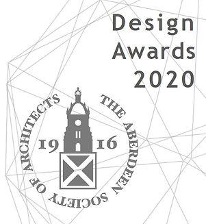 Design-Awards-2020 (1).jpg