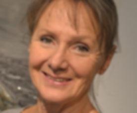 Margit Profil.JPG