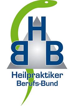 HBB-Logo_2-mitFuss.png