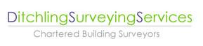ditchling-surveying-services-logo.jpg