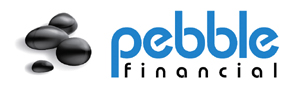 Pebble_Web_Logo-2.png