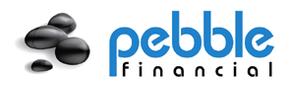 Pebble_Web_Logo-2.png