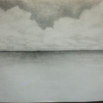 Drifting Horizon