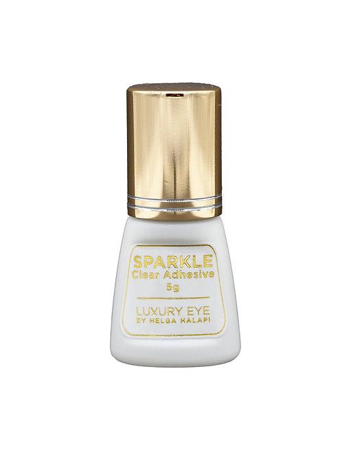 SPARKLE-CLEAR 3g